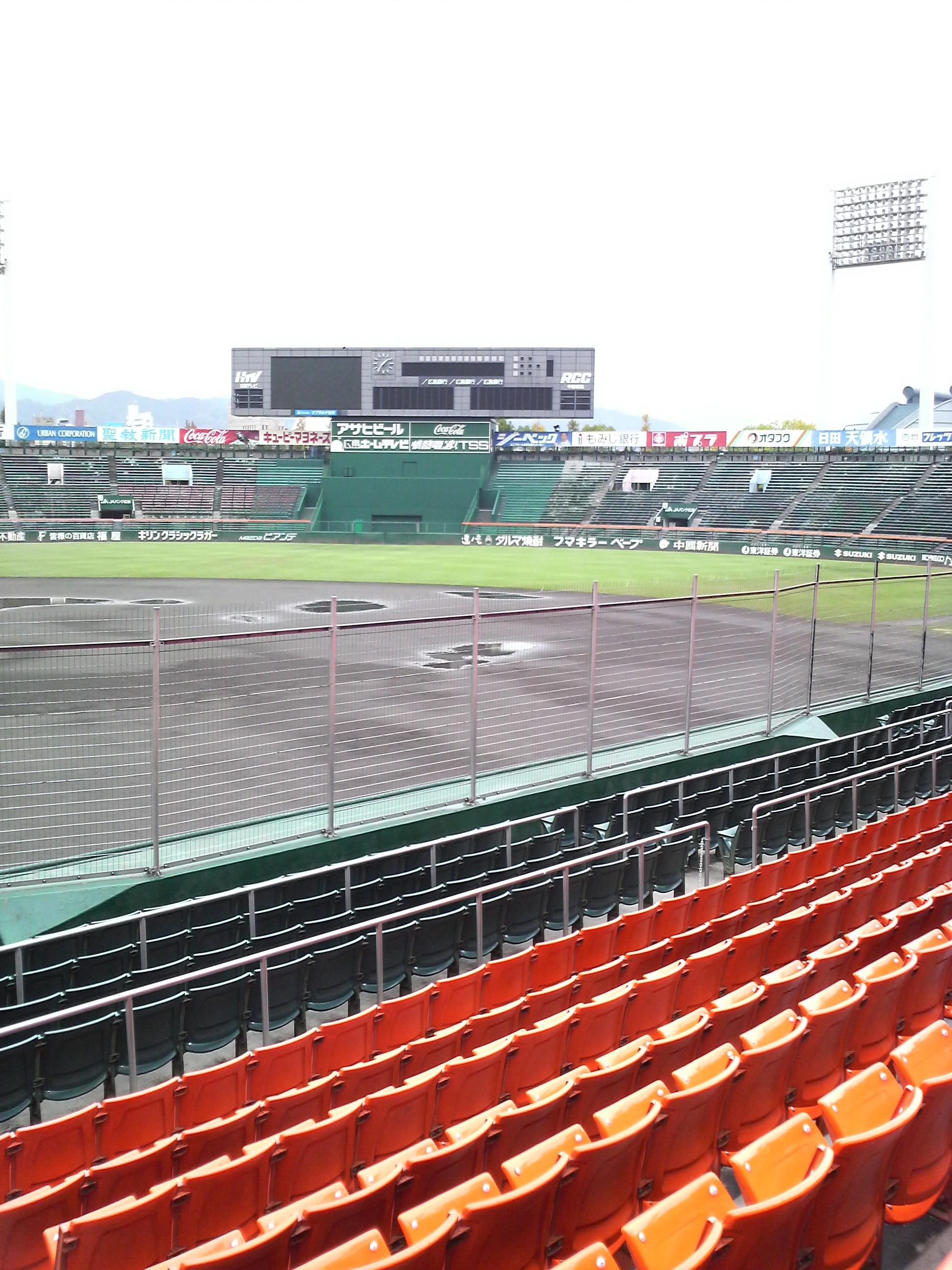 Jリーグアウォーズ ガンバ大阪遠藤選手に脱帽