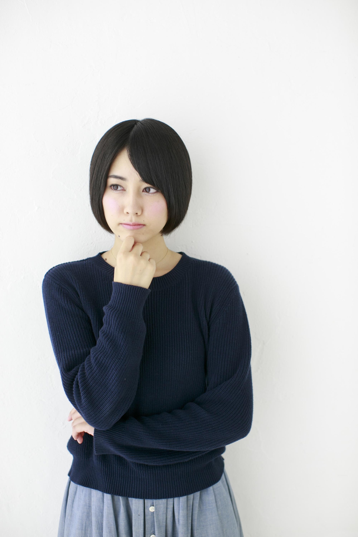 広島カープ人気チケット獲得方法、わしならこう考える!