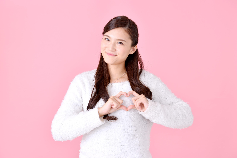 カープ堂林2軍降格・・サンフレッチェ連勝!