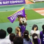 サンフレッチェ鬼門大撃破!埼玉スタジアム2002の地で浦和戦大勝利じゃ~!