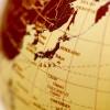 陽のサンフレ陰の松井市長、世界に響くのは?