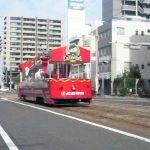 広島カープ監督外国人に厳しいで!采配の差!日ハム日本一おめでとう!