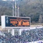 サンフレッチェ広島サッカーメンバー前線陣入れ替わり!迎えた開幕戦で感じた明と暗!あとtoto結果!
