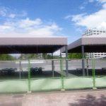 広島サッカースタジアム深読み会議(その23)部外者は景観二の次?球場跡地はやっぱりサッカースタジアムがいいと思います!