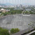 広島サッカースタジアム深読み会議(その32)広島市長たちは無言で訴える『建設NO!』醜さの原因・・わしはこれだと思うで!