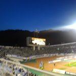 ティーラシン&パトリック弾で横浜Fマリノス粉砕!WのFWが目を覚ましたで~!