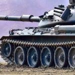 まさにサンフレの重戦車!パトリック2発と柏好文弾でベガルタ圧倒!ユアテックが杜の都が紫に染まったで~!