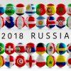 ワールドカップ2018日本代表メンバーを考える!西野朗監督は老舗選手?をまとめられるか?