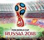 ロシアワールドカップ予選日程・対戦相手の注目選手調べてみた!サンフレで例えると誰になる?