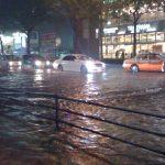 予想を超える大雨に揺れる広島!浸水した車は使わないで!わしなら日々・非常時こう動きます!