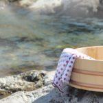 広島の温泉でのんびりと・・『家族・貸切風呂』は少ない!んで筆者の独り言・・