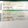 本田圭祐メルボルンユニフォーム姿が見れる~!チケット売れ行き好調!念願はサンフレの勝利じゃ~!