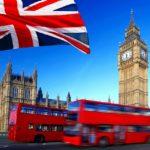 英国(イギリス)迷走中!eu離脱で観光地・為替は?『広島市民』もこの選挙を考えてくれ~!