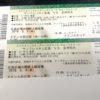 acl広島プレーオフからの飛躍!広州戦での『スーパー駆けつけ割』でラウンド16決めようで~!