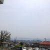 広島県に『梅雨』はまだ?カープは『とっぷり』サンフレはどーなるかの?(快晴を期待!)