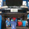 トヨタチェイサーの車検に必要なものは予算と期間!『13年』以降を超える車は修理を徹底しようで~!