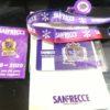 サンフレ2020シーズンパス届いたで~!『赤』が目立つこの頃!『共存』はとても大事です!