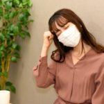 新型コロナウイルス対策グッズ熱望!マスク楽天市場で購入!『広島スポーツ』待ち遠しいぞ~!