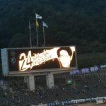 サンフレッチェ横浜FMさんを迎え撃て!『連敗』をここで止めろ!『両サイド』の働きに期待じゃ~!