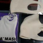 マスク専用洗剤買ってみた!サンフレ次節名古屋戦予想!『元同僚』しっかり抑えようで~!
