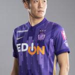 サンフレ新ユニ個人的な感想!あと一歩が遠い広島スポーツチーム。「後半勝負」若手活用しようで~!