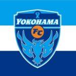 2021勝手な予想その⑭サンフレッチェ広島対横浜FCさん!
