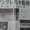 珍しく好調?広島スポーツ陣!中央公園一帯移転と集約を考える!